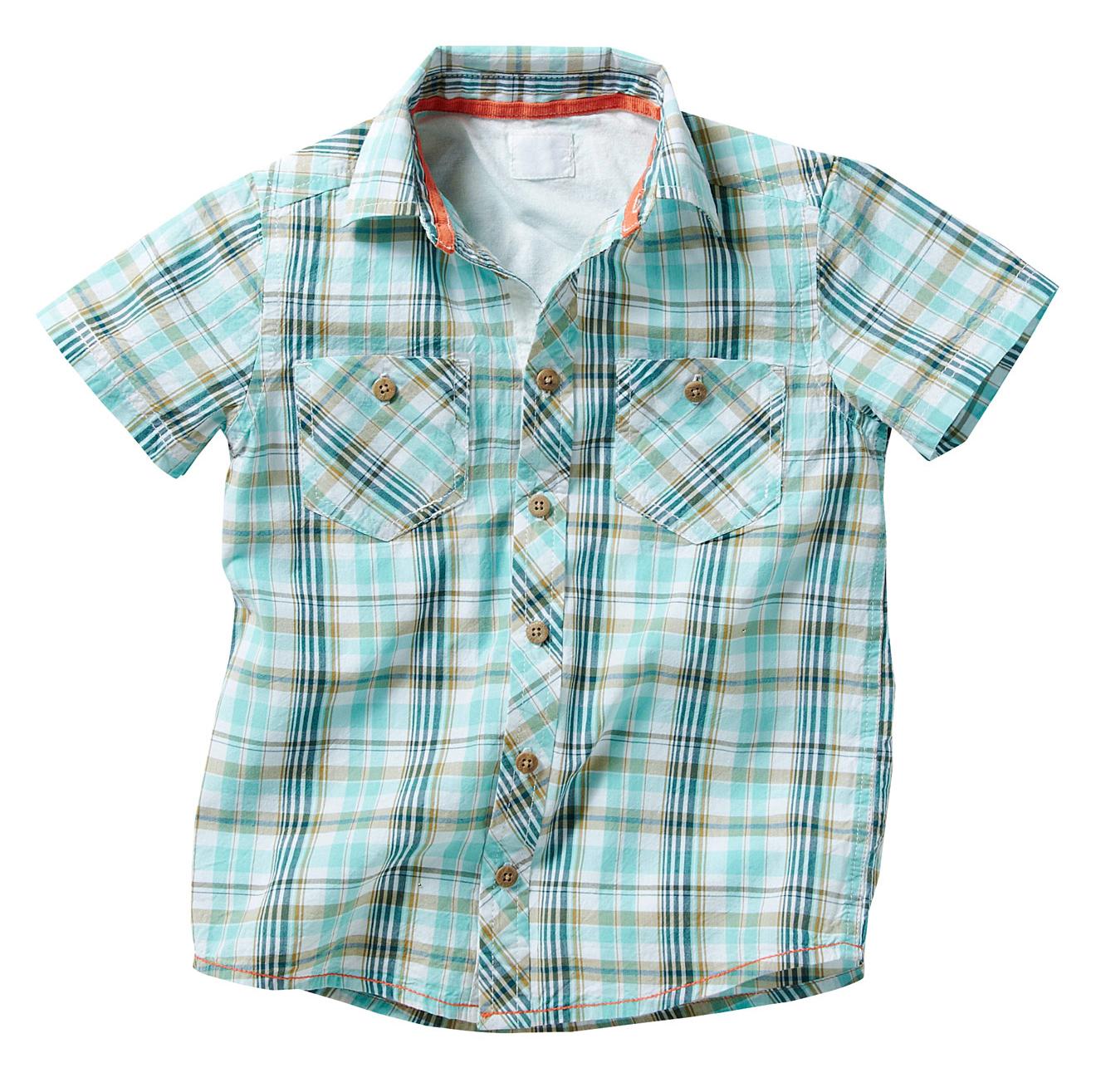 Сорочка на мальчика 3 года выкройка фото 834
