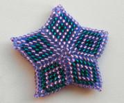 zvezda-iz-rombov