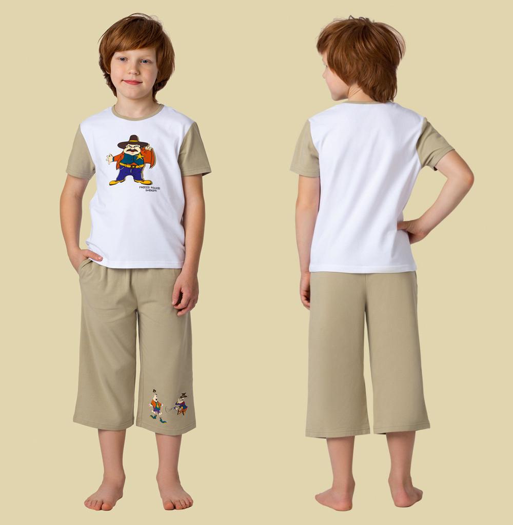 Смотреть брюки